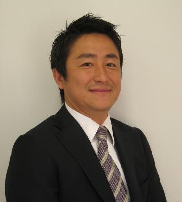 Eiichiro Ariga