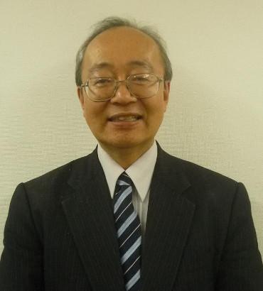 Kaoru Satoh