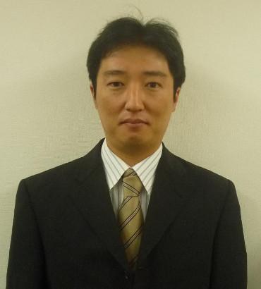 Atsuhiro Ishikawa