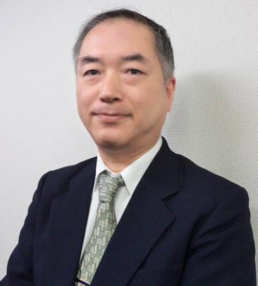 Takafumi Ogawa